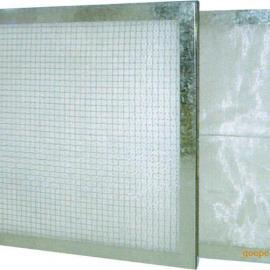 耐高温高效过滤器耐高温台州耐高温滤网