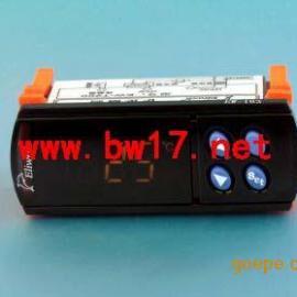 用型温度控制器 自动智能化温度控制系统