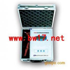 变压器直流电阻测试仪  互感器测量仪