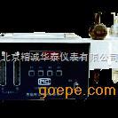 北京双气路大气采样器/大气采样器价格