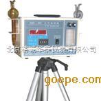 双气路大气采样器/大气采样器/大气采样器北京