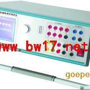 继电保护测试仪 微机继电保护测试仪