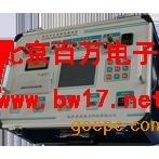 高压开关动特性测试仪 高压开关断路器