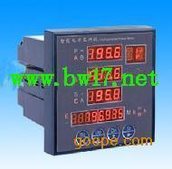 智能电力监测仪 电力监测仪 智能监测仪