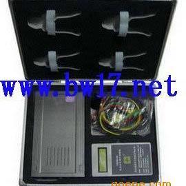 电力台区用户识别仪 电力台区识别仪