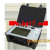 电压互感器误差测试仪