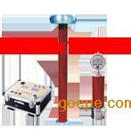 高压发生器 高压直流发生器