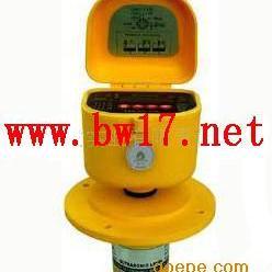 一体式超声波液位计 超声波液位计
