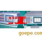 微机继电保护测试仪 智能继电保护测试仪