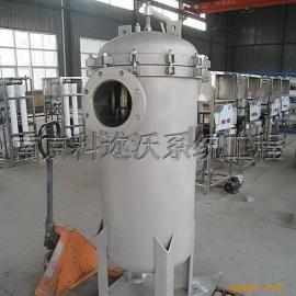 3M-CUNO(坤诺)过滤器