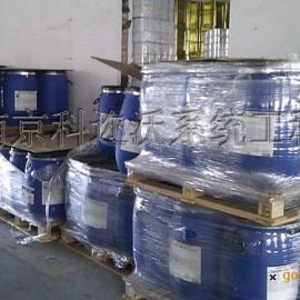 罗门哈斯UP6150/6040树脂