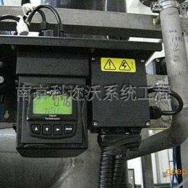+GF+SIGNET电导率仪