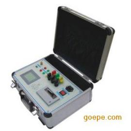 变压器参数综合测量仪