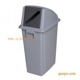 AF07307  60升废纸收集桶