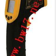 通用型红外测温仪 迷你型红外测温仪