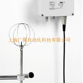 低风速传感器HD103T