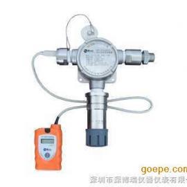 美国华瑞SP-4104有毒气体检测器