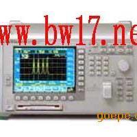 光谱分析仪 衍生光栅型光谱分析仪