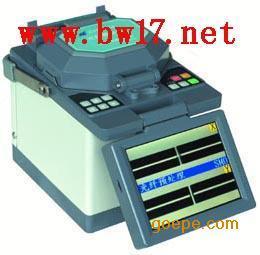 光纤熔接机 便携式光纤熔接机