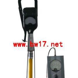 钳形电流表 拉杆式钳形电流表