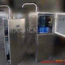 移动式捕尘器,移动式集尘器