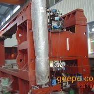 水泥辊压机|高效辊压机