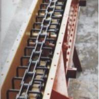 FU型系列链式输送机