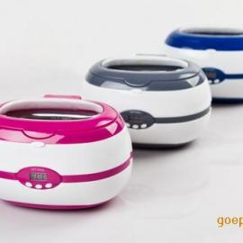 VGT牌家用小型眼镜超声波清洗机