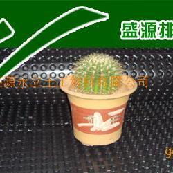 蓄排水板|HDPE排水板|绿化排水板车库顶部底部绿化排水专用