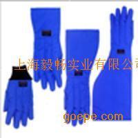 耐低温液氮防护手套的价格