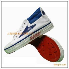 15KV绝缘鞋电工靴