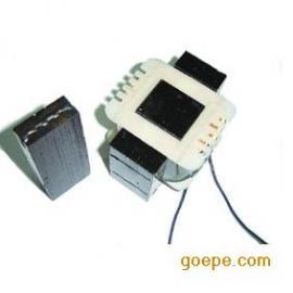 电磁振动给料机用电磁铁