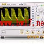 数字示波器 数字存储示波器