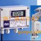 意大利deltohm  带显示大气压力传感器HD9908T