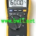 测量万用表 电气万用表 电气测量万用表