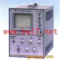 频率特性测试仪 频率特性检测仪