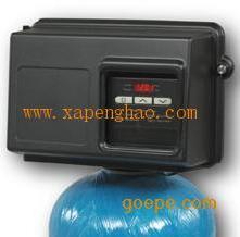 富莱克3900电子型锅炉软水器