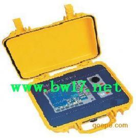 光时域反射仪 光纤光缆故障检测仪