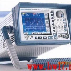 信号发生器 信号源 通讯测试仪