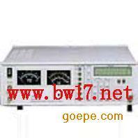 调制度仪 通讯测试器