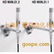 HD9008T室外型温湿度变送器