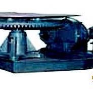 CK型敞开座式圆盘给料机