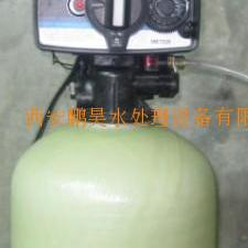富�R克5600�子��t�水器 富�R克5600�水器控制�y