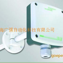 EE85管道型二氧化碳传感器