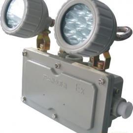 BAJ52防爆应急灯 CBJ52