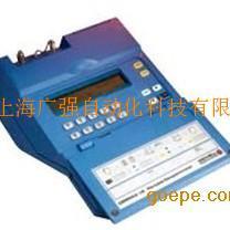 Michell本安型便携式露点仪CMX-IS