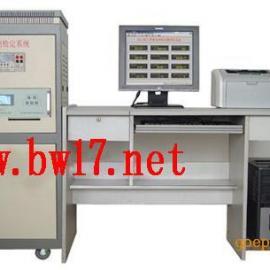 热电阻检定装置 热电阻检定装置