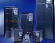西门子变频器MM420/MM430/MM440