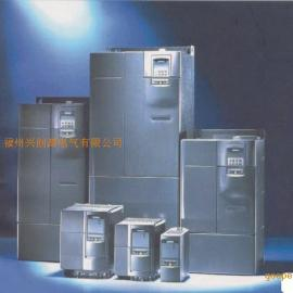 6SE6420-2UD23-0BA1西门子变频器现货