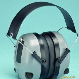 安全防护耳罩